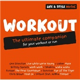 VAR - Life & Style Music - Workout