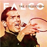 Falco - The Collection