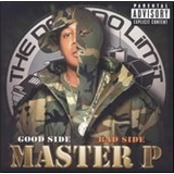 Master P - Good Side, Bad Side