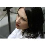 Ivana Bilej-Brouková