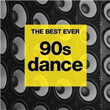 VAR - The Best Ever - 90s Dance