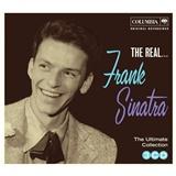 Frank Sinatra - The Real... Frank Sinatra