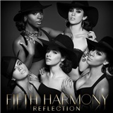 Fifth Harmony - Reflections