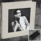 Marilyn Manson - Pale Emperor (Deluxe Edition)
