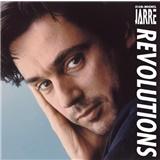 Jean Michel Jarre - Revolutions