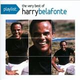 Harry Belafonte - Playlist - The Very Best of