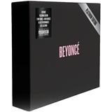 Beyoncé - Beyoncé (Platinum Edition)