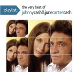 Johnny Cash, June Carter - Playlist - The Very Best Of