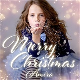 Amira Willighagen - Merry Christmas