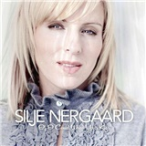 Silje Nergaard - If I Could Wrap Up A Kiss (Silje's Christmas)
