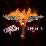 Citron - Rebelie Vol.1