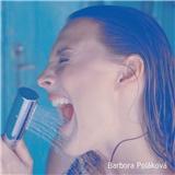 Barbora Poláková - Barbora Poláková (Vinyl)