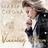 Mária Čírová - Vianočný album