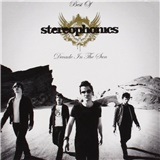 Stereophonics - Decade in the Sun-Best of Stereophonics