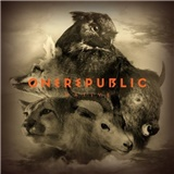 OneRepublic - Native (Gold)