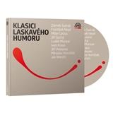 VAR - Klasici laskavého humoru