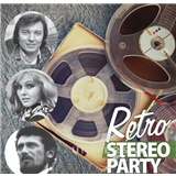 VAR - Retro Stereo Party 70. léta