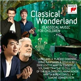 VAR - Classical Wonderland (Classical Music for Children)