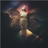 Aurora - All My Demons Greeting Me as a Friend (Deluxe Edition)