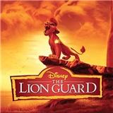 OST - The Lion Guard Soundtrack