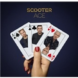 Scooter - Ace (Limited Deluxe Box)