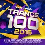 VAR - Trance 100 - 2016