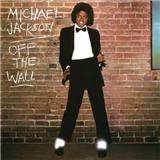 Michael Jackson - Off the Wall (Special Edition CD+DVD)