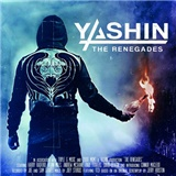 Yashin - The Renegades