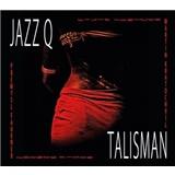 Jazz Q - Talisman