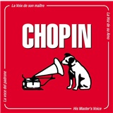 VAR - Chopin (Nipper Series)