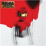 Rihanna - Anti (Deluxe Edition)
