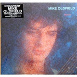 Mike Oldfield - Discovery (2016 Remastered)