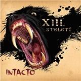 XIII. Století - Intacto
