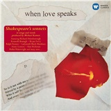 VAR - When Love Speaks - Shakespeare's Sonnets