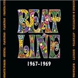 VAR - Beatline 1967-1969