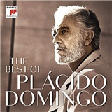Placido Domingo - The Best of Placido Domingo