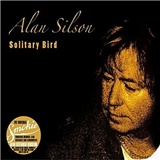 Alan Silson - Solitary Bird (New Extended Edition)