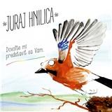 Juraj Hnilica - Dovoľte Mi Predstaviť Sa Vám