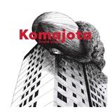 Komajota - Druhé Slnko