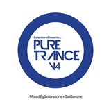 Solarstone, Gai Barone - Solarstone Presents... Pure Trance V4