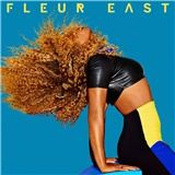 Fleur East - Love, Sax & Flashbacks