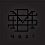 DMS - MMXV