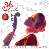 Jela Cello - Christmas Dreams