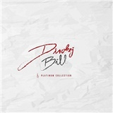 Divokej Bill - Platinum Collection