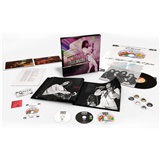 Queen - A Night at the Odeon (Super Deluxe Edition)