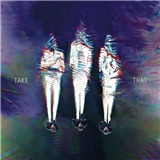 Take That - III (2015 Edition CD+DVD)