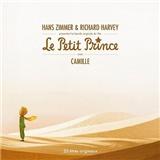 OST, Hans Zimmer, Richard Harvey - La Petit Prince (Malý princ)