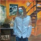 Hozier - Hozier (Special Edition)