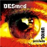 DESmod - Uhol pohľadu