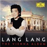 Lang Lang - The Vienna Album